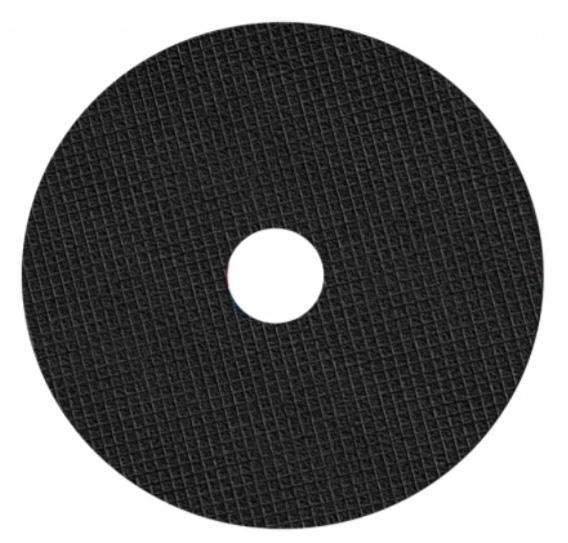 Disco de Desbaste Classic Norton BDA600_1