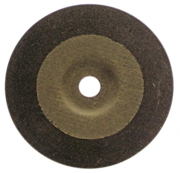 Disco de Desbaste Maxi Pedras Norton_1