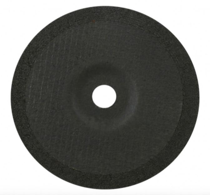 Disco de Desbaste para Metais Norton BDA 640_1
