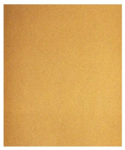 Lixa para Madeira Norton A237_2