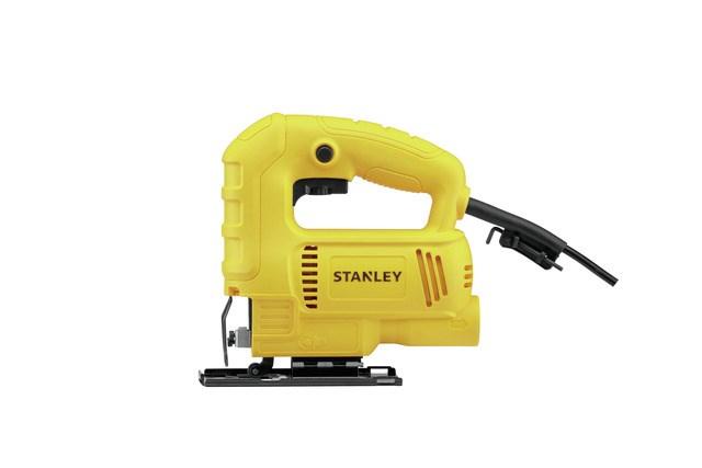 Serra Tico Tico 450W SJ45 Stanley - 127V