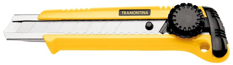 Estilete Profissional 6' 43390301 Tramontina