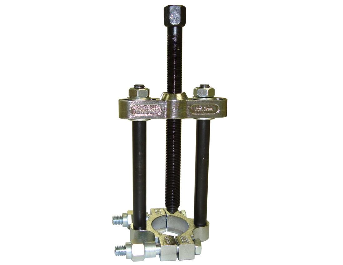 Extrator Para Rolamento Com Diametro Externo Entre 30 E 52 Mm Rav...