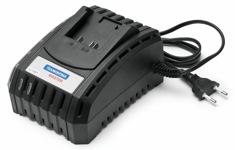 Carregador para Bateria Bivolt Tramontina 42402928
