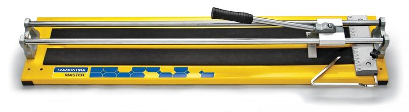 Cortador de Pisos e Azulejos 900 mm Tramontina