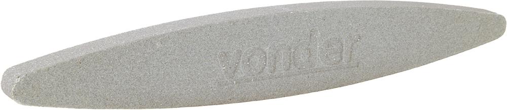 Pedra para Afiar Tipo Canoa