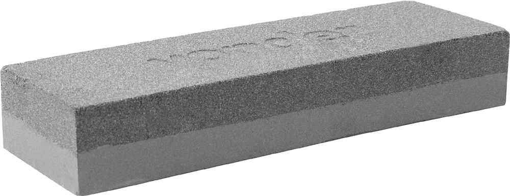Pedra para Afiar Dupla face 6'
